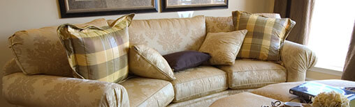 Cleaners Kentish Town Upholstery Cleaning Kentish Town NW5